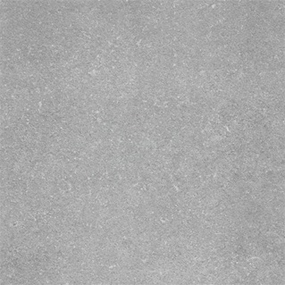 GeoCeramica BB Stone Light Grey 60x60x4cm