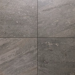 Cerasun Quartz Dark Grey