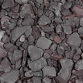 Canadian Slate Blue 15-30 mm