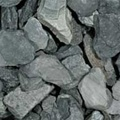 Canadian Slate Green 15-30 mm