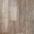 Keramiek Woodlook New Oak