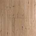 Keramiek Woodlook Light Oak