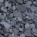 Canadian Slate Black 10-20mm